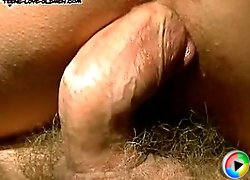 fucked hard in the outdoors